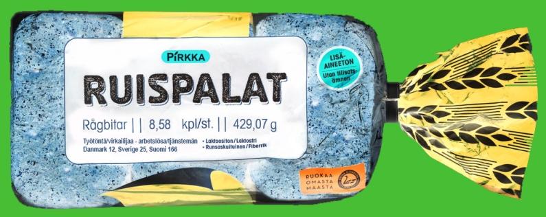 Ruispalat8,58